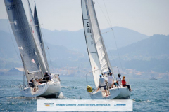 Combarro Cruising Sail 1 2018 (3)