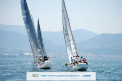 Combarro Cruising Sail 1 2018 (4)