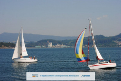 Combarro Cruising Sail 1 2018 (7)