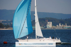 Combarro Cruising Sail 1 2018 (8)