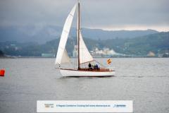 Combarro Cruising Sail 2 2018 (10)