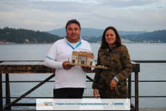 Combarro Cruising Sail 2 2018 (111)