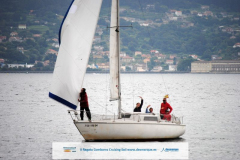 Combarro Cruising Sail 2 2018 (17)