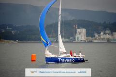 Combarro Cruising Sail 2 2018 (21)