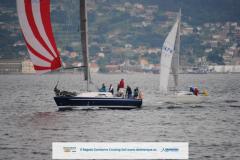 Combarro Cruising Sail 2 2018 (37)