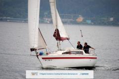 Combarro Cruising Sail 2 2018 (4)