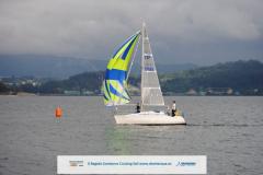 Combarro Cruising Sail 2 2018 (42)