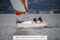 Combarro Cruising Sail 2 2018 (49)