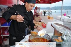 Combarro Cruising Sail 2 2018 (82)