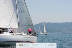 Combarro Cruising Sail 1 2018 (1)