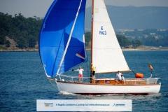Combarro Cruising Sail 1 2018 (6)