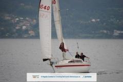 Combarro Cruising Sail 2 2018 (1)