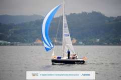 Combarro Cruising Sail 2 2018 (22)
