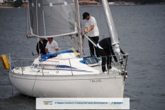 Combarro Cruising Sail 2 2018 (46)