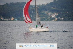 Combarro Cruising Sail 2 2018 (64)