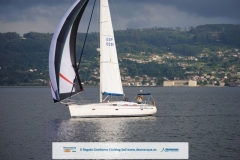 Combarro Cruising Sail 2 2018 (77)