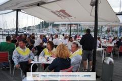 Combarro Cruising Sail 2 2018 (80)