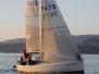 II Trofeo Porto de Marín 2012