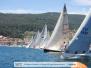 IV Cruising Sail 2020
