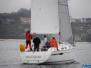 IV Trofeo Porto de Marín 2014