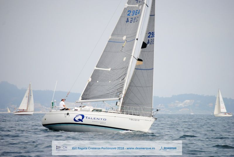 Regata CN Portonovo 2018 (19)