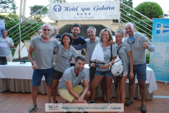 Regata H.Galatea 20018 ( 47) (11)