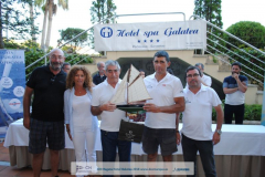 Regata H.Galatea 20018 ( 47) (13)