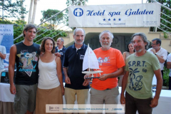 Regata H.Galatea 20018 ( 47) (8)