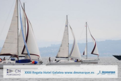 Regata Hotel Galatea día 2  (296)