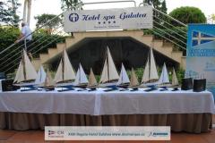 Regata Hotel Galatea día 2  (359)