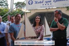 Regata Hotel Galatea día 2  (424)
