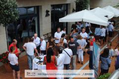 Regata Hotel Galatea día 2  (495)