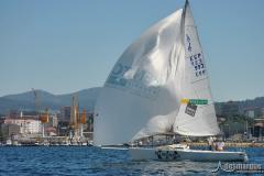 ICSyADos 2014 (131)