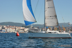 ICSyADos 2014 (138)