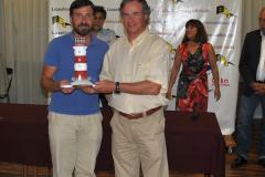 ICSyADos 2014 (158)