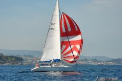 ICSyADos 2014 (21)