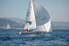 ICSyADos 2014 (26)