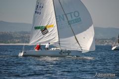 ICSyADos 2014 (27)