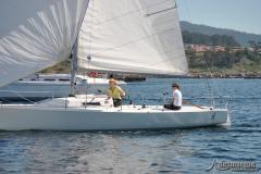 ICSyADos 2014 (42)