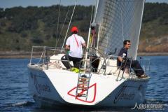 ICSyADos 2014 (66)