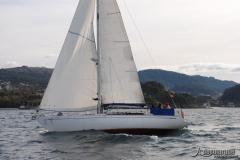 tnav2-68