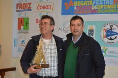RC 1 Metro Rdeira 2016 (7)