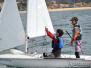 Trofeo Baitra 420 Bayona 2012