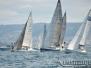 Trofeo Islas Cies - Rodeira 2012