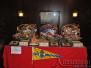 Trofeo Navidad Aguete 2012