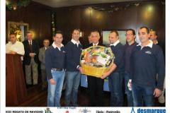 marco-premio-frigorc3adsicos-riveira