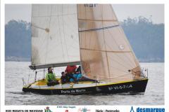 marco_porto_marin_1