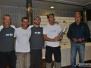 Trofeo Vila de Bouzas 2014