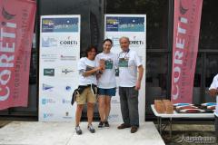 Entrega Trofeos (16)