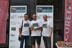 Entrega Trofeos (17)